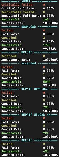 successrate 1.9.5
