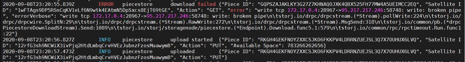error picture download failed.